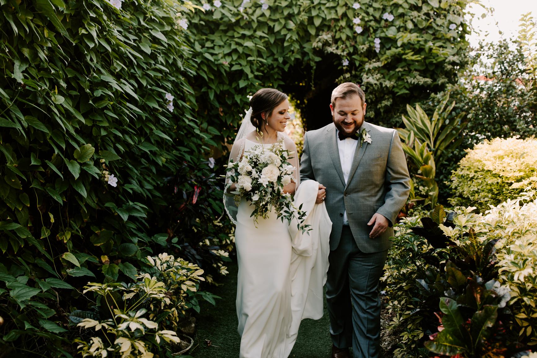 bride&groom-3.jpg