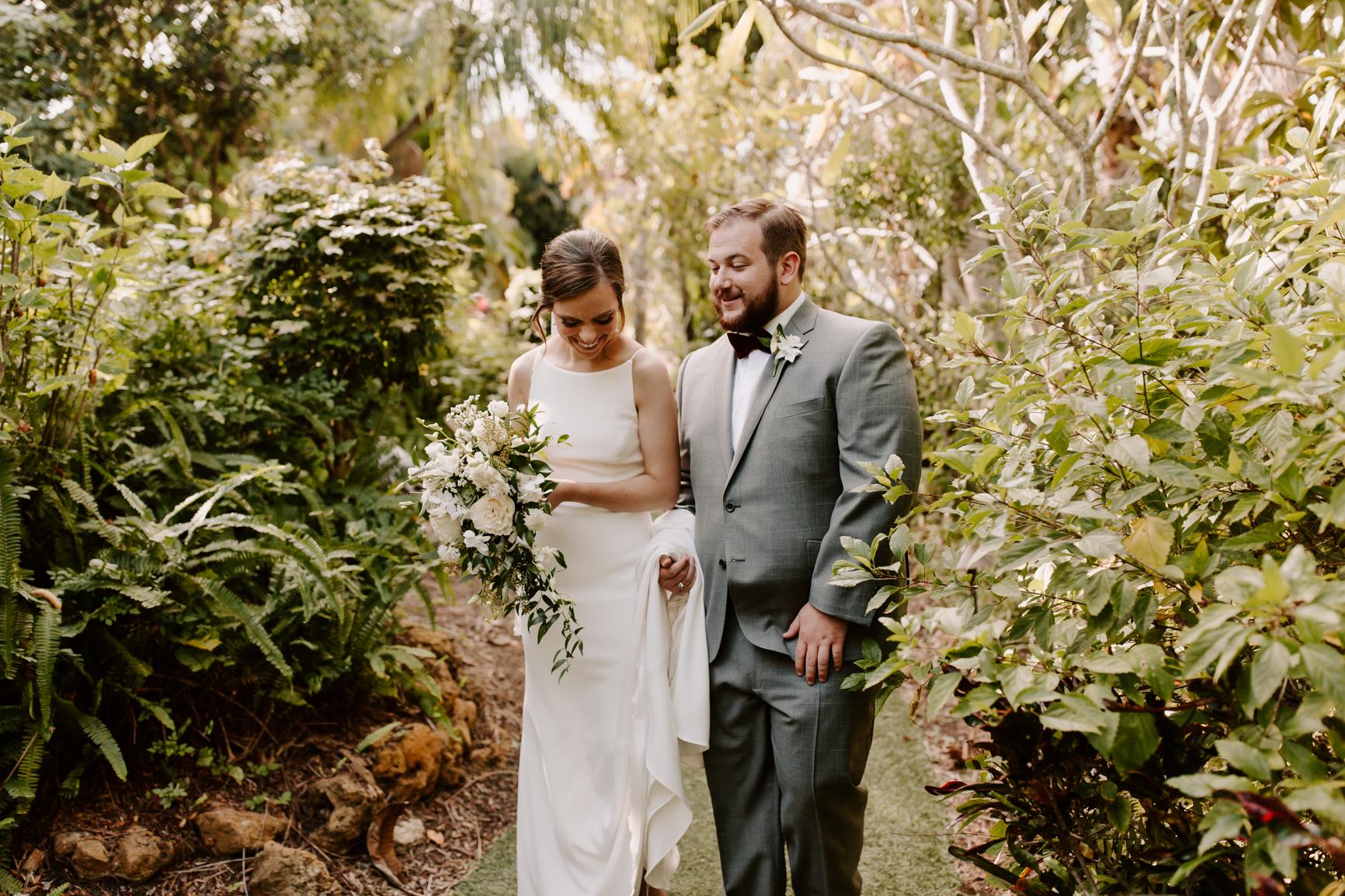 bride&groom-5.jpg