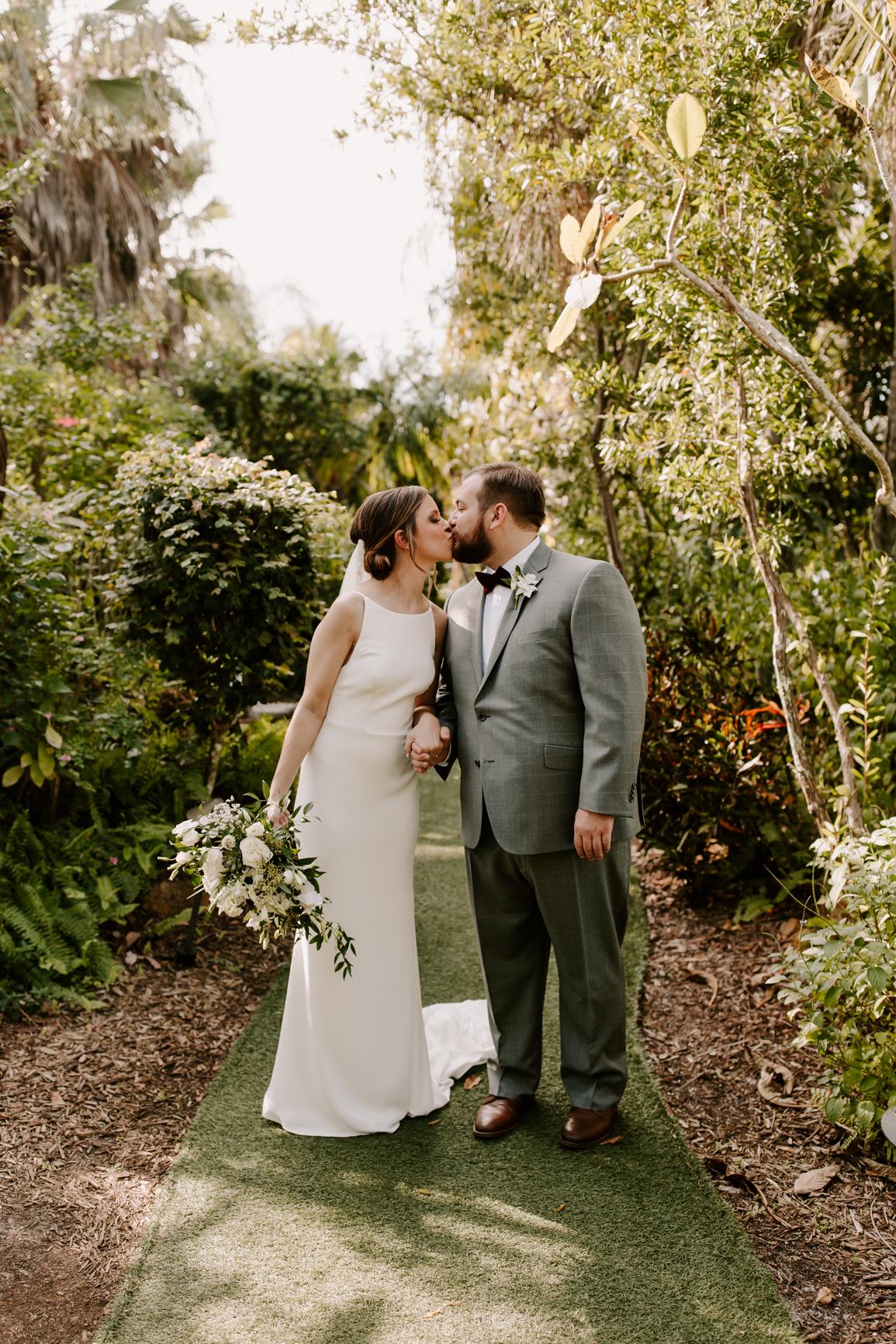 bride&groom-6.jpg