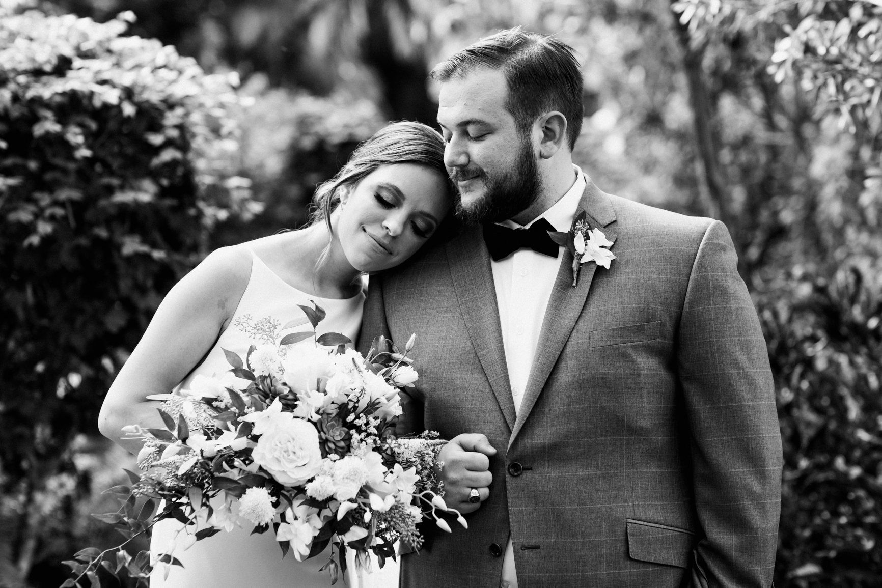 bride&groom-7.jpg