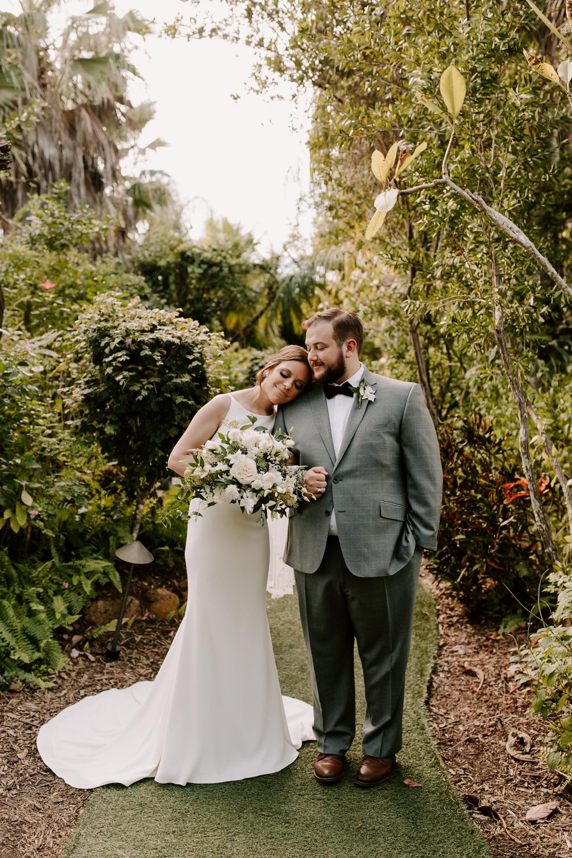 bride&groom-8.jpg