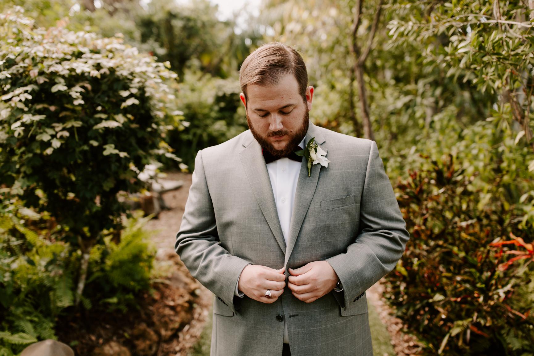 bride&groom-9.jpg