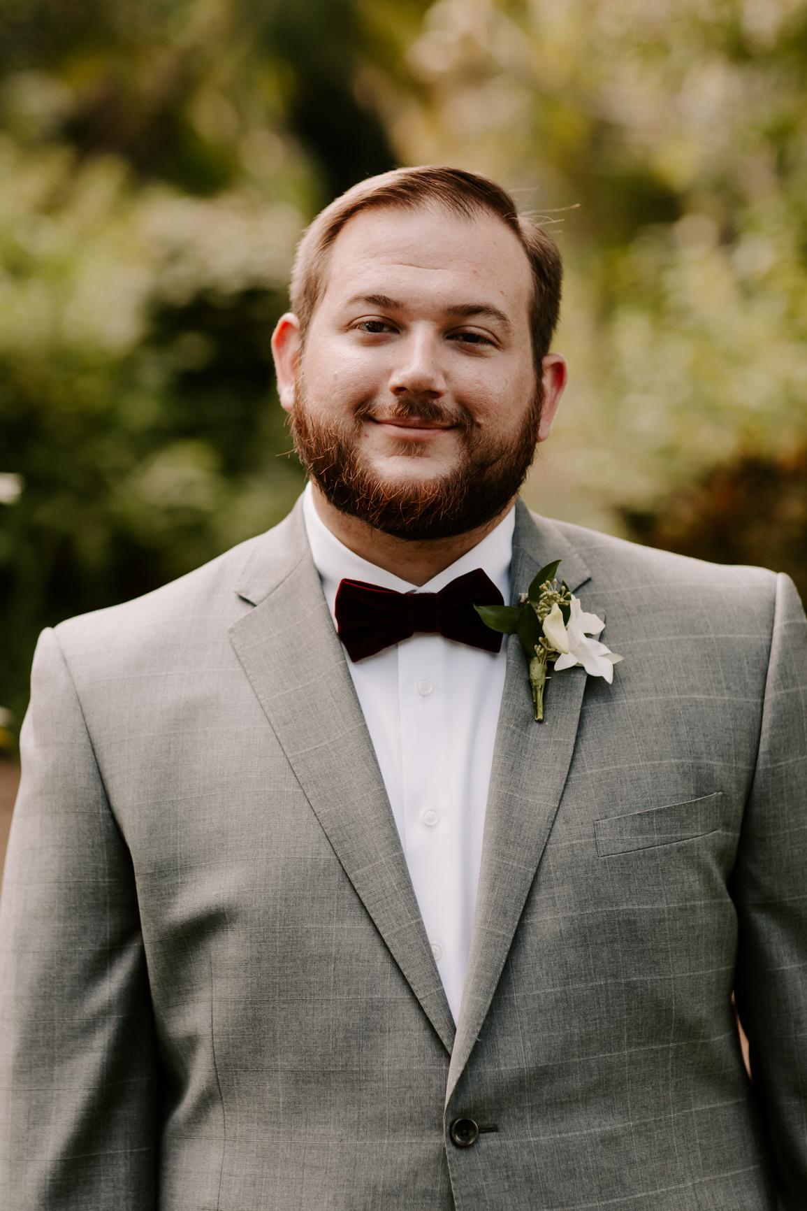 bride&groom-10.jpg
