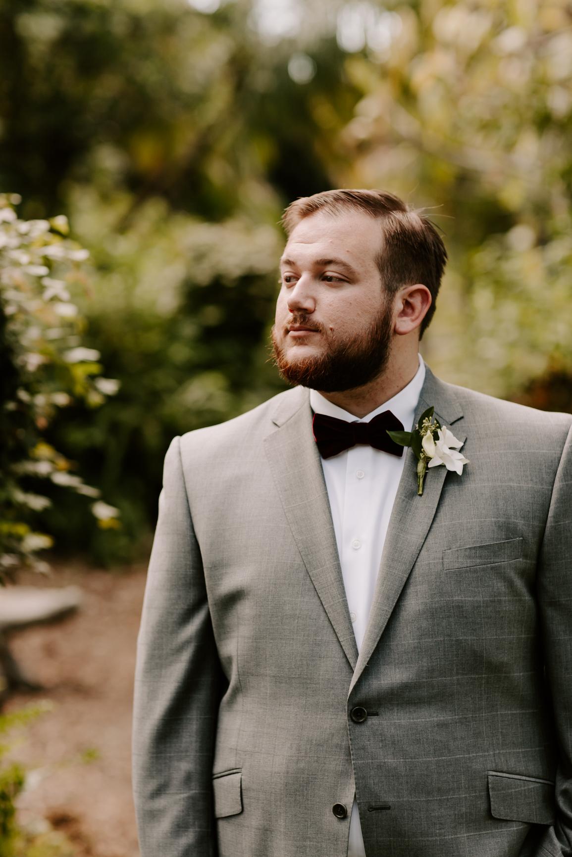 bride&groom-11.jpg