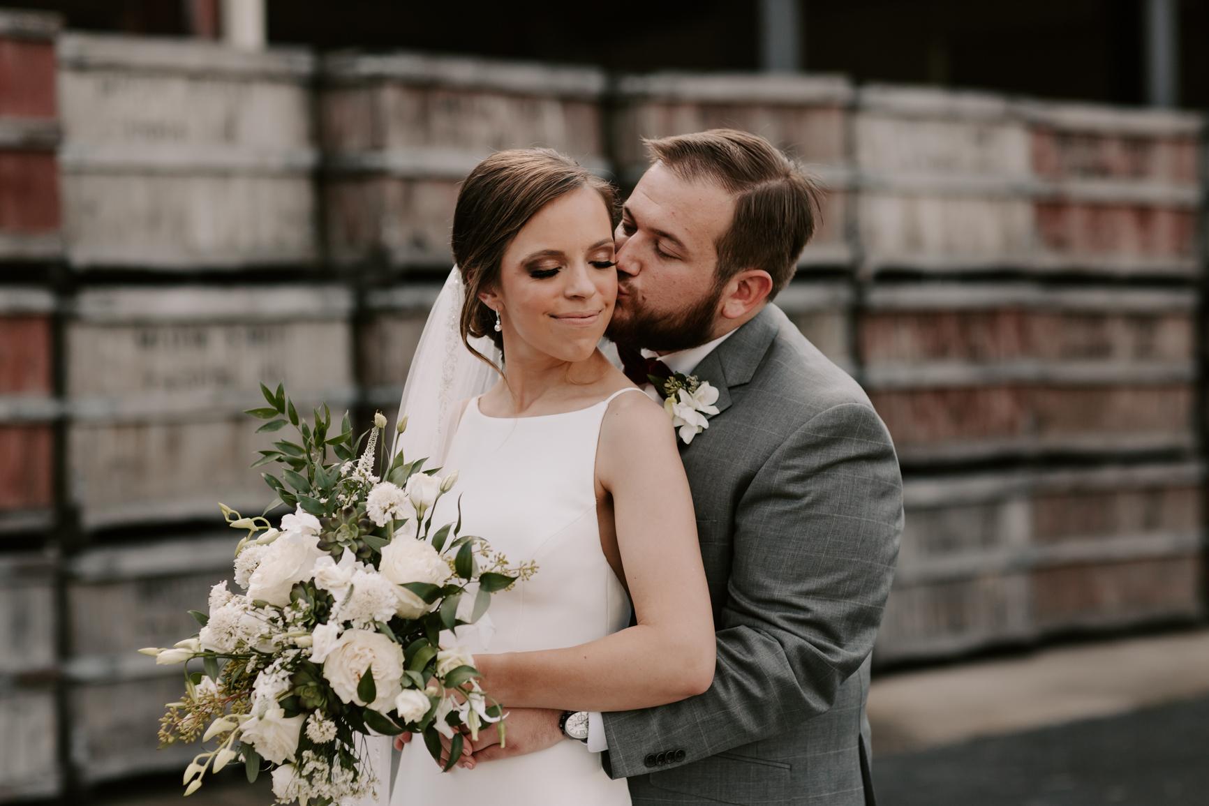 bride&groom-12.jpg
