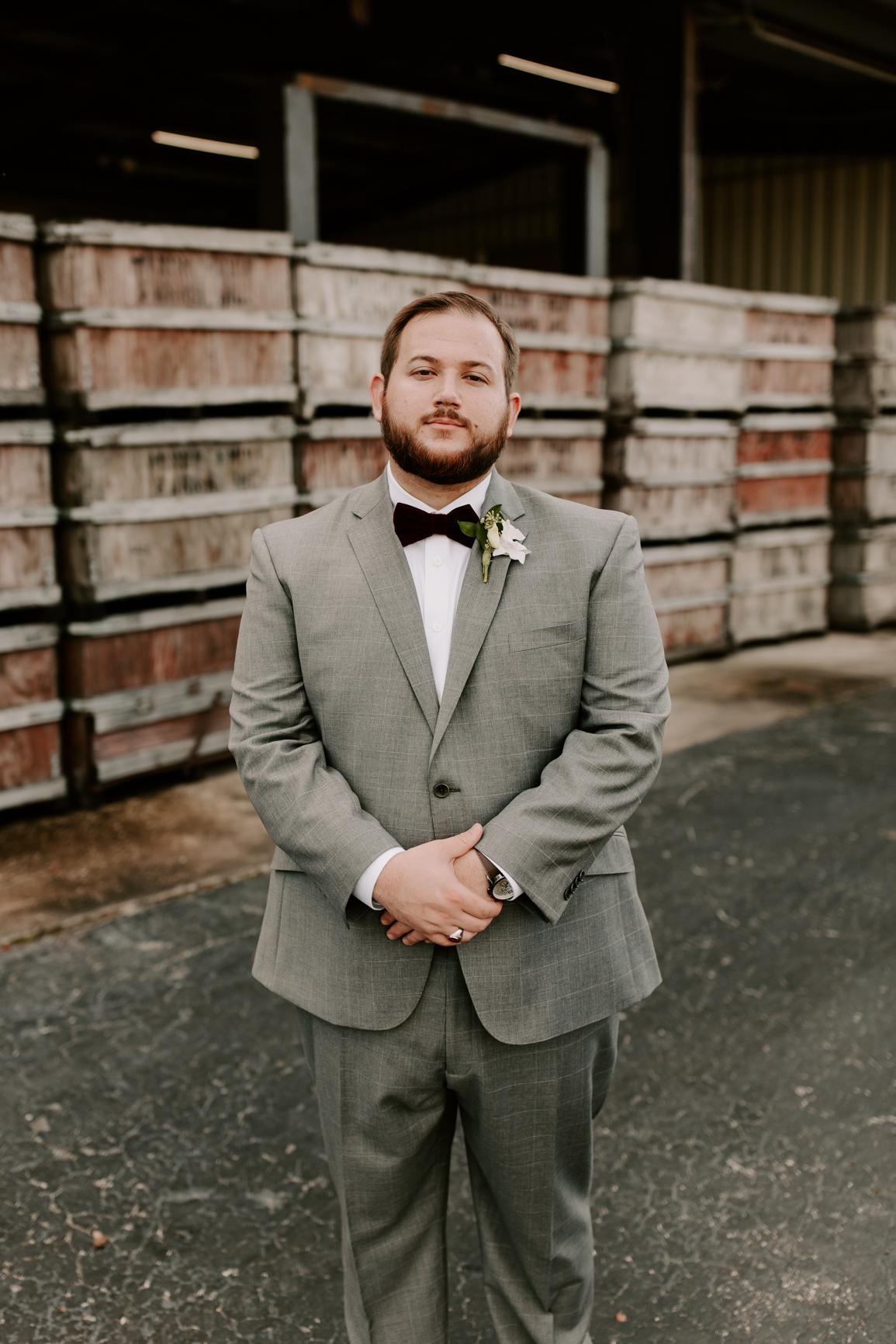 bride&groom-13.jpg