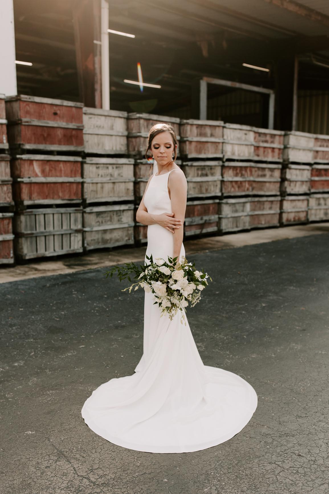 bride&groom-14.jpg