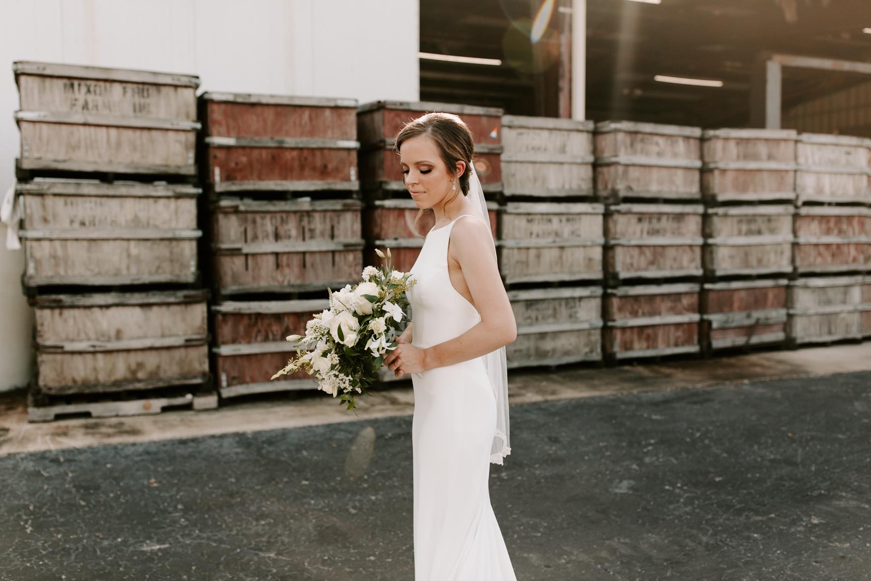 bride&groom-15.jpg