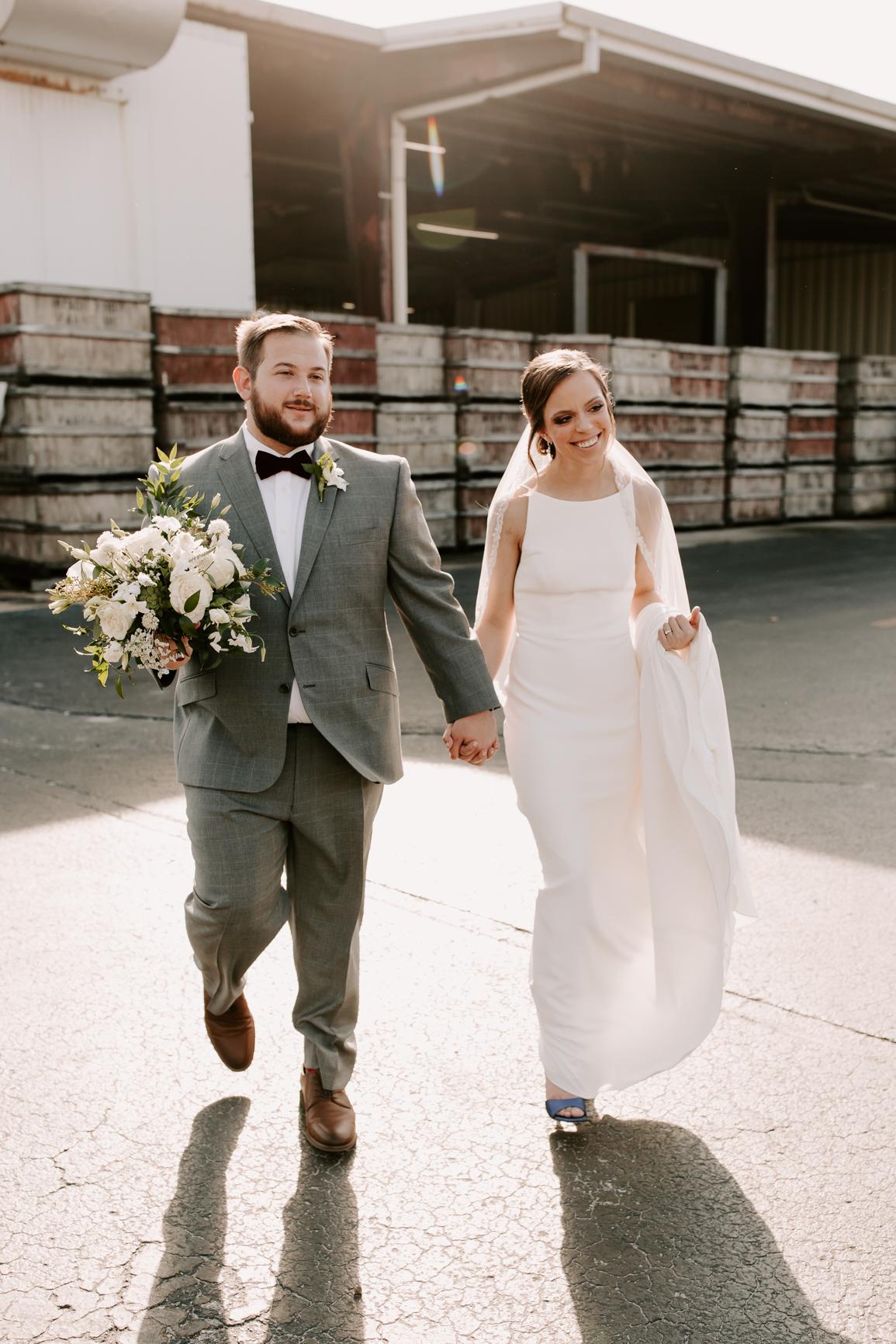 bride&groom-17.jpg