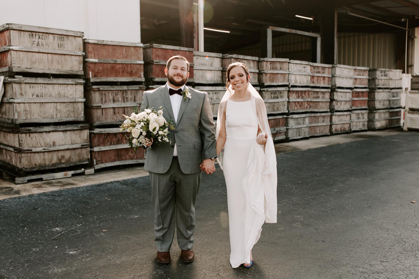 bride&groom-16.jpg