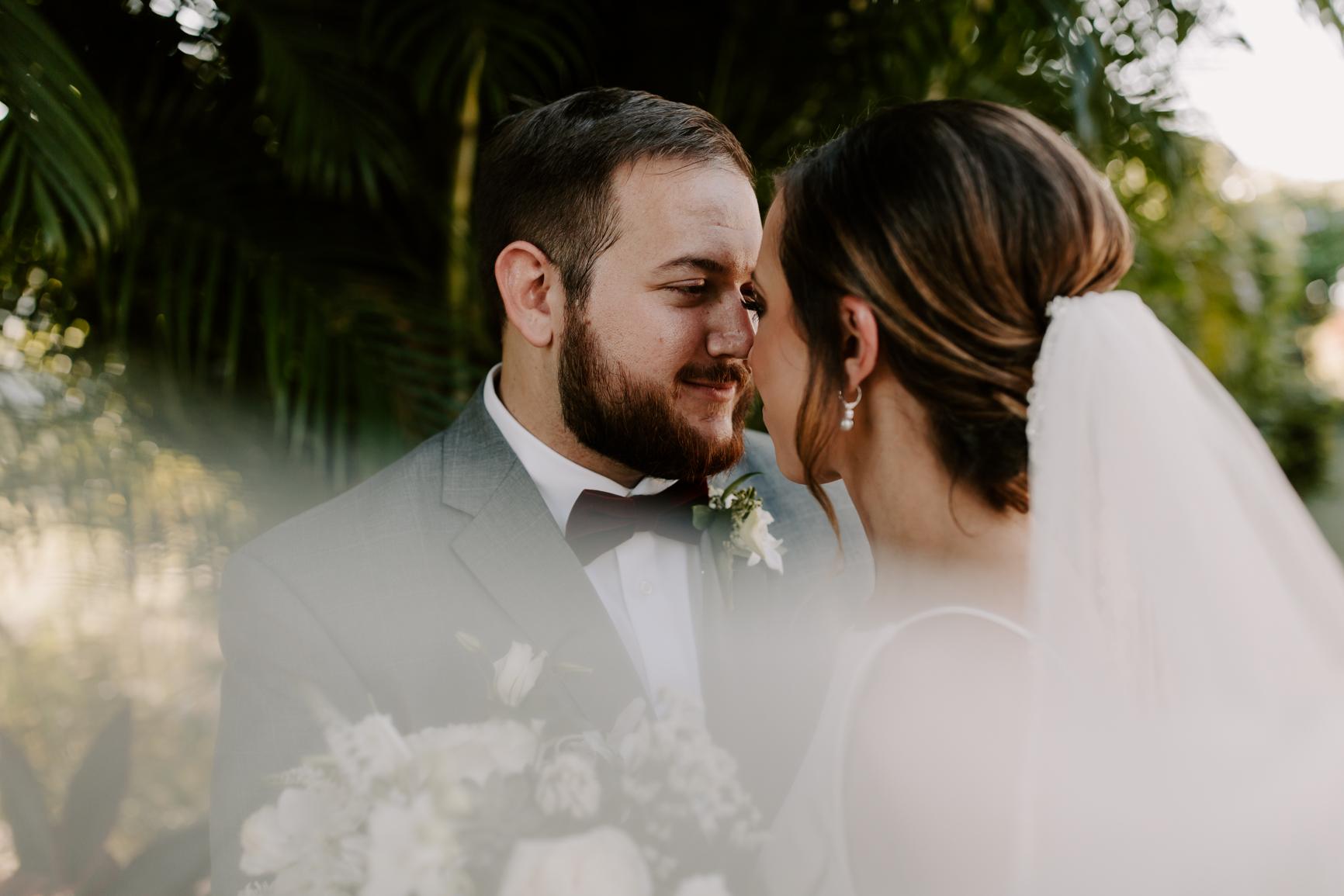 bride&groom-18.jpg