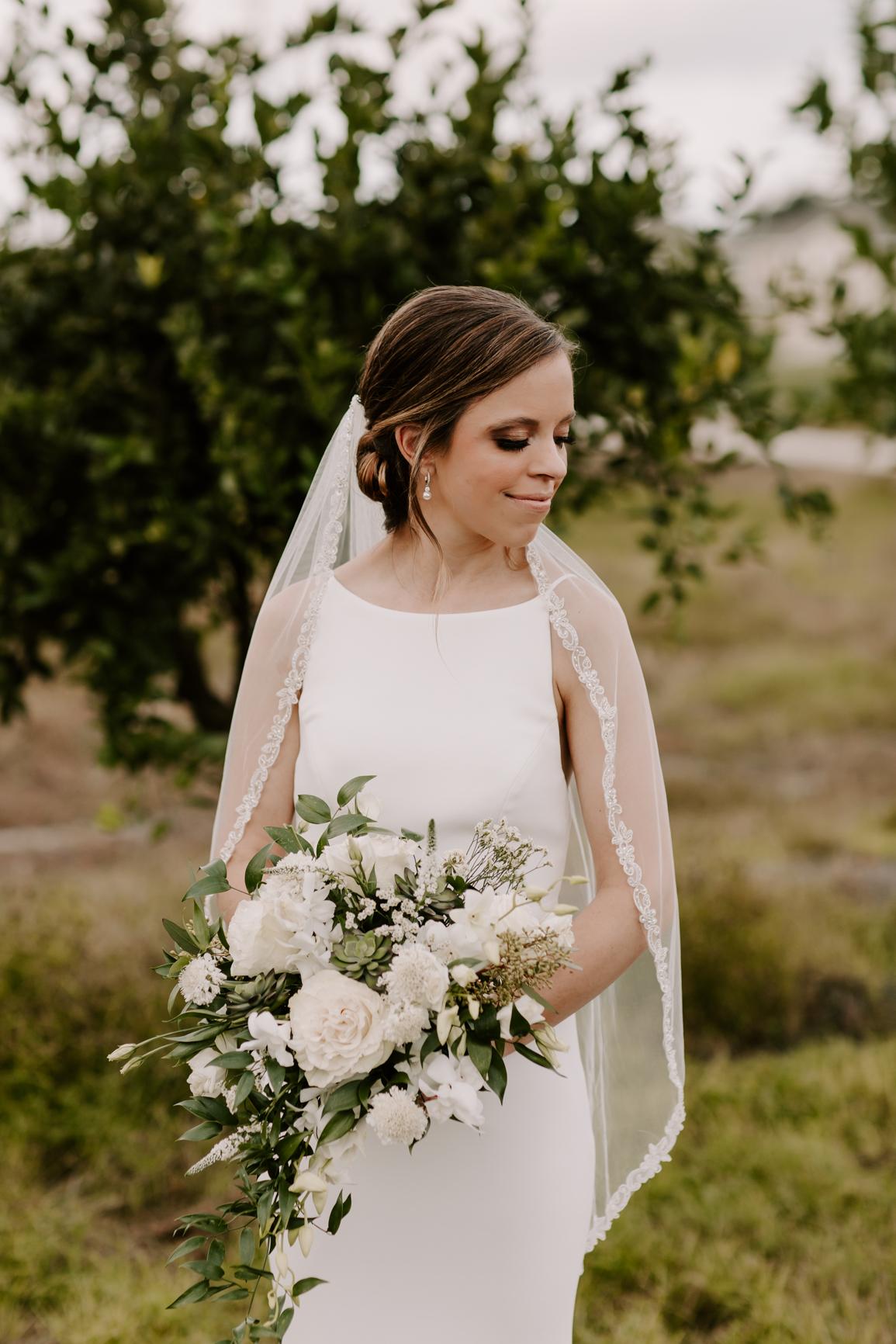 bride&groom-19.jpg