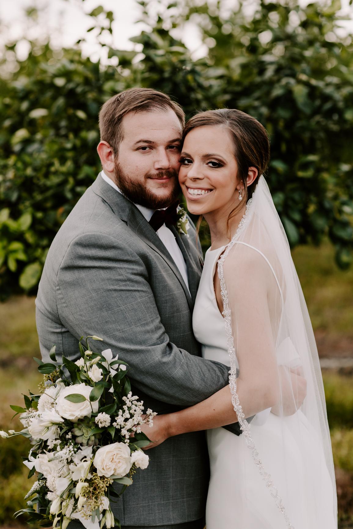 bride&groom-20.jpg