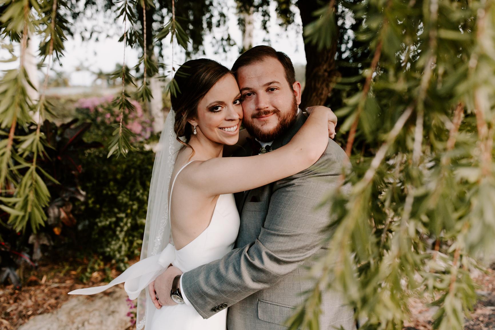 bride&groom-21.jpg