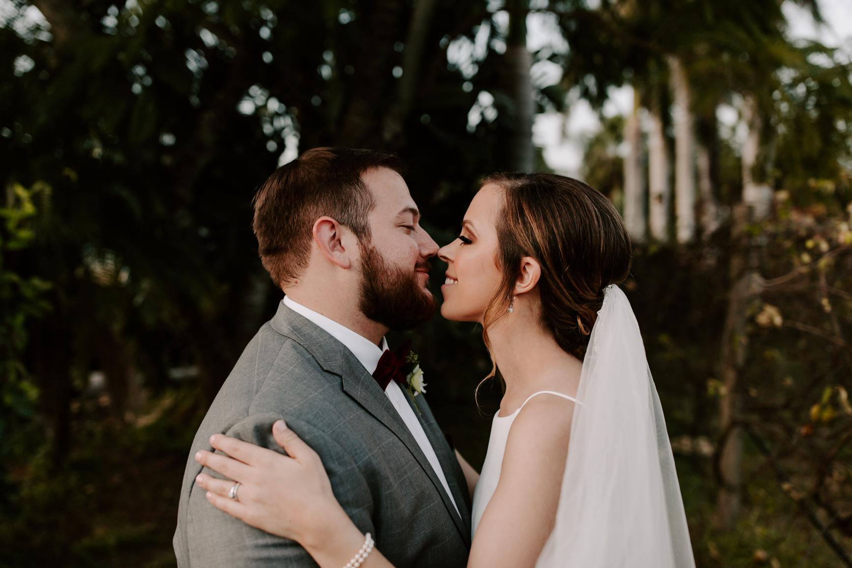 bride&groom-23.jpg