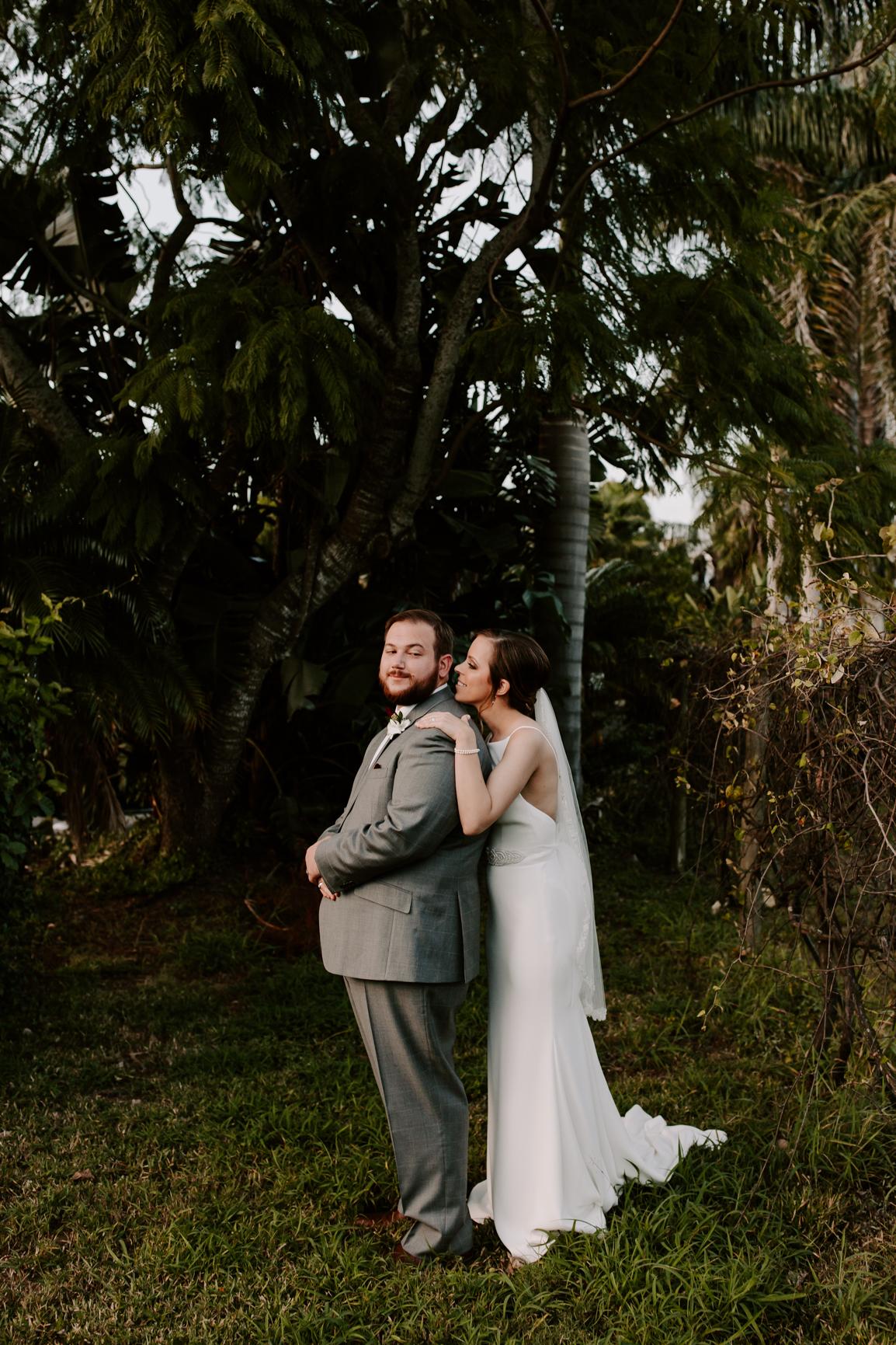 bride&groom-22.jpg