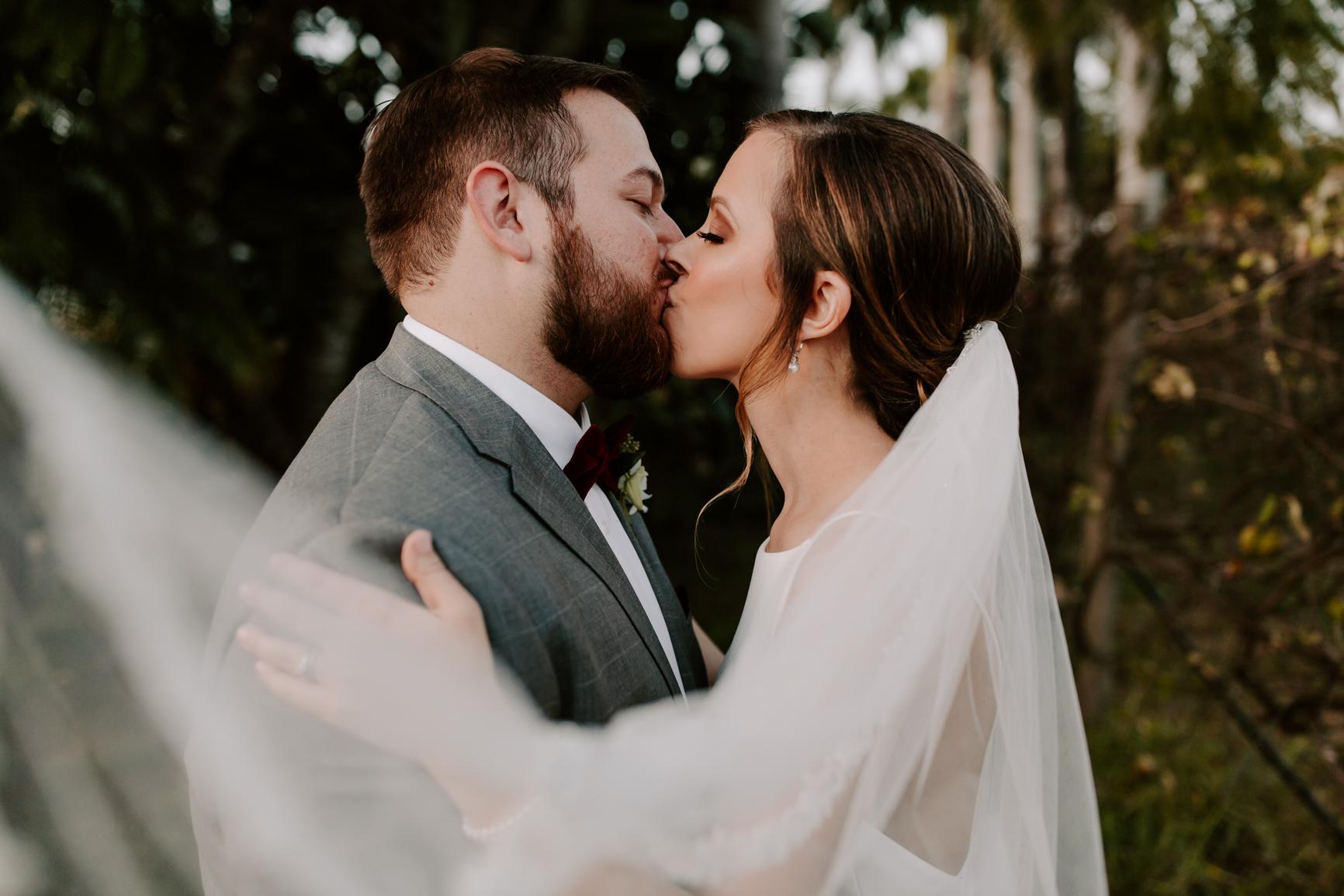 bride&groom-24.jpg