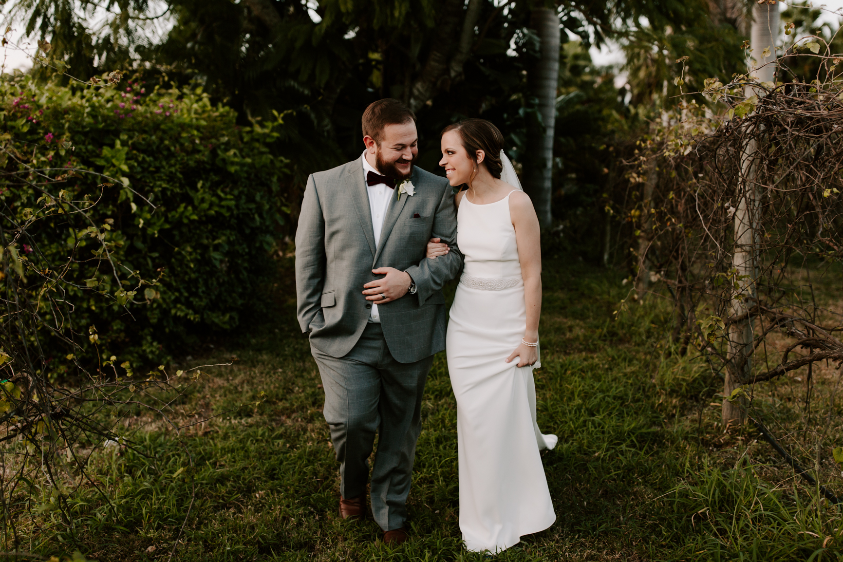 bride&groom-25.jpg