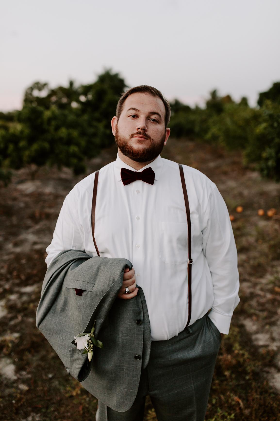 bride&groom-29.jpg