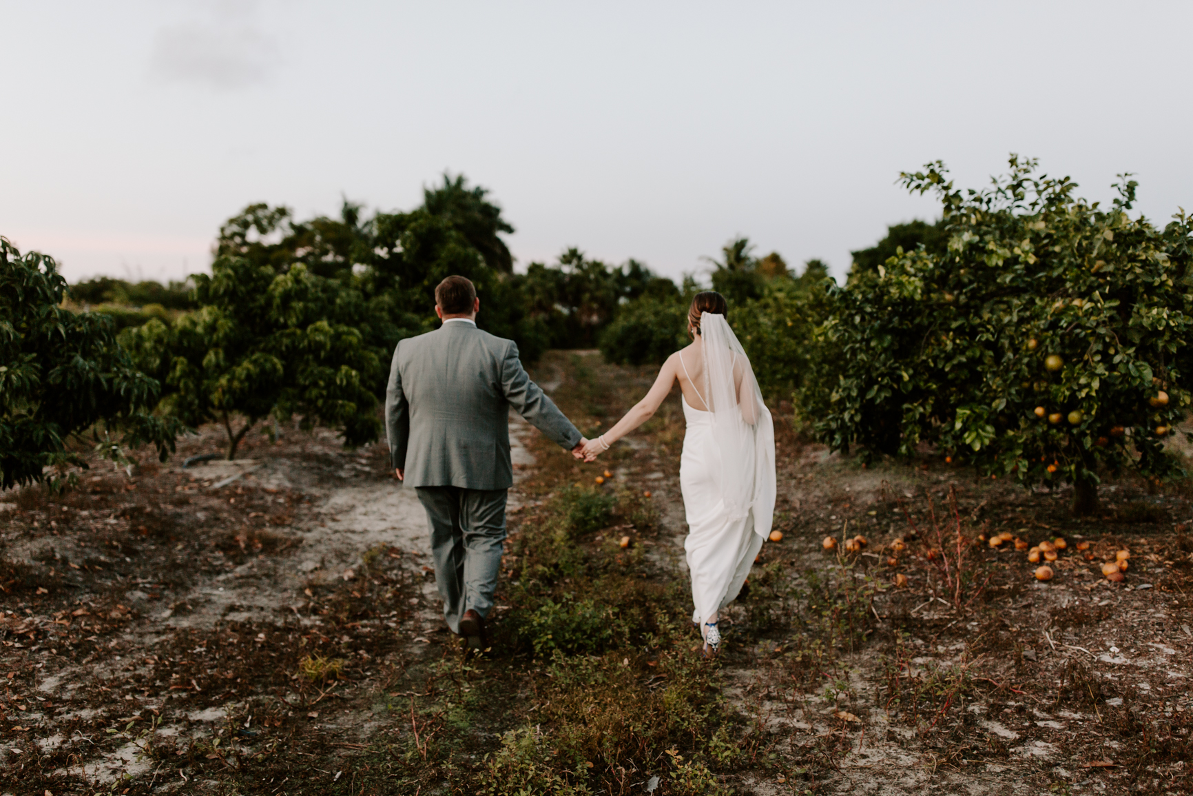 bride&groom-30.jpg
