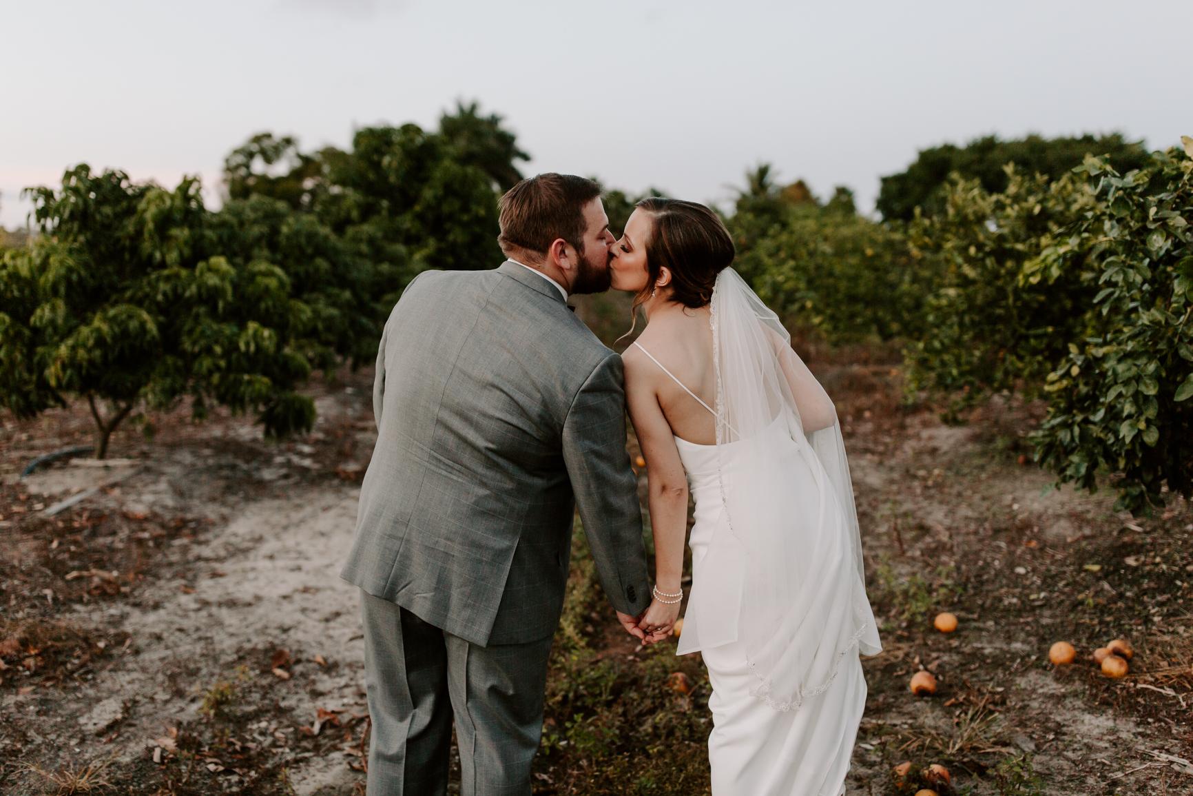 bride&groom-31.jpg