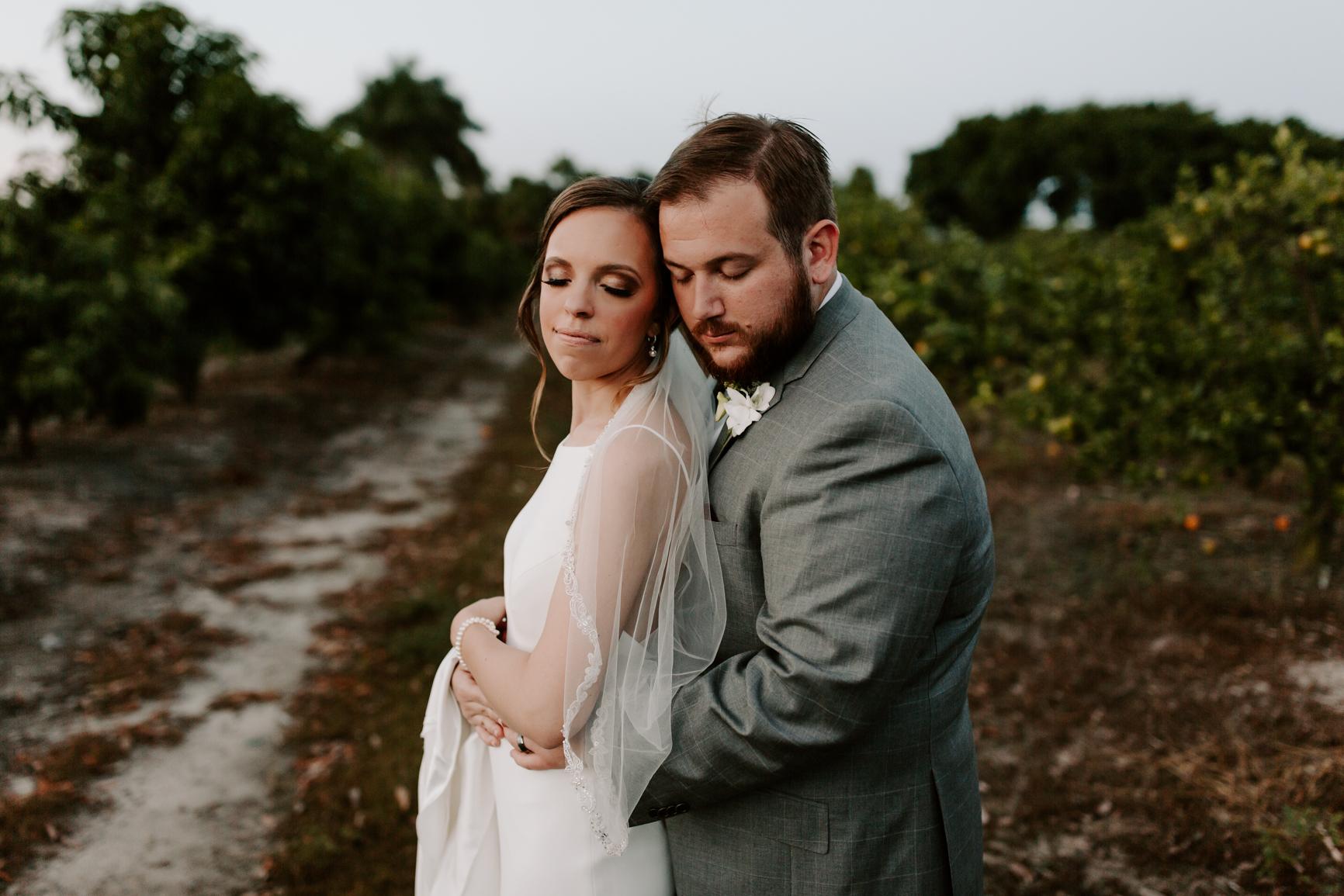 bride&groom-32.jpg