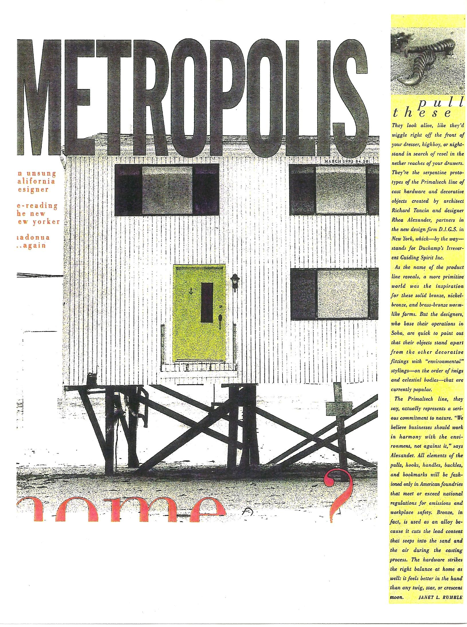 metropolis0001 - Copy.jpg