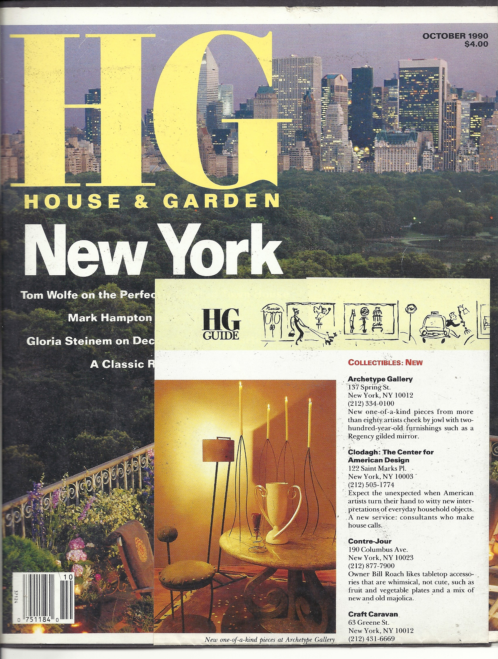 HG-AlterEgo0001 - Copy.jpg