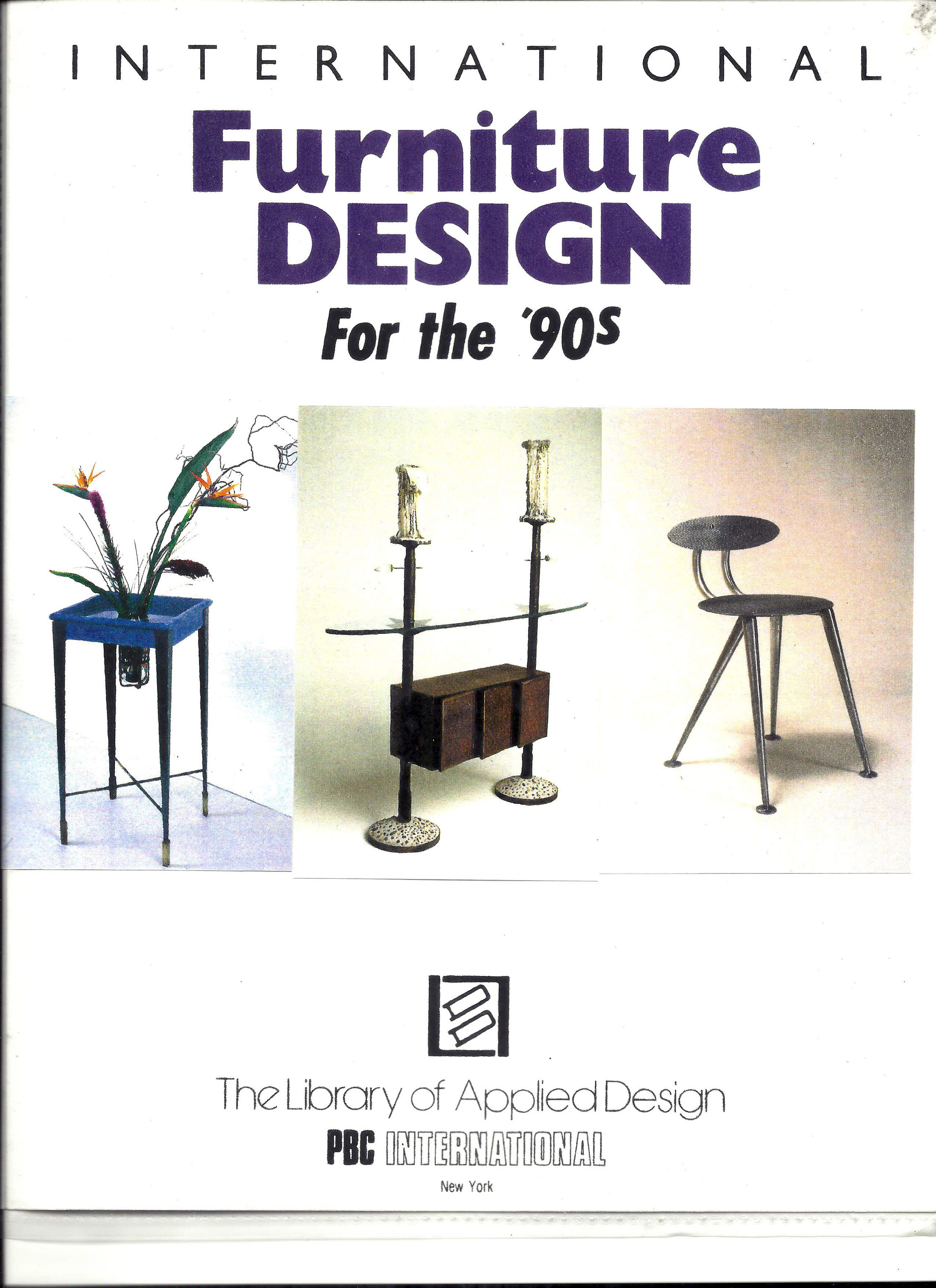 Furniture design '90.jpg