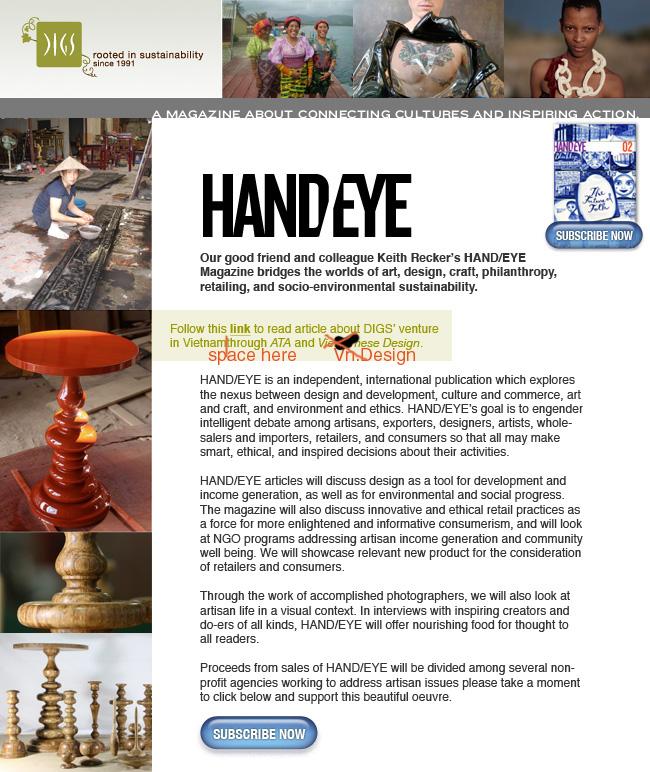 HandEyeV3-edited copy.jpg