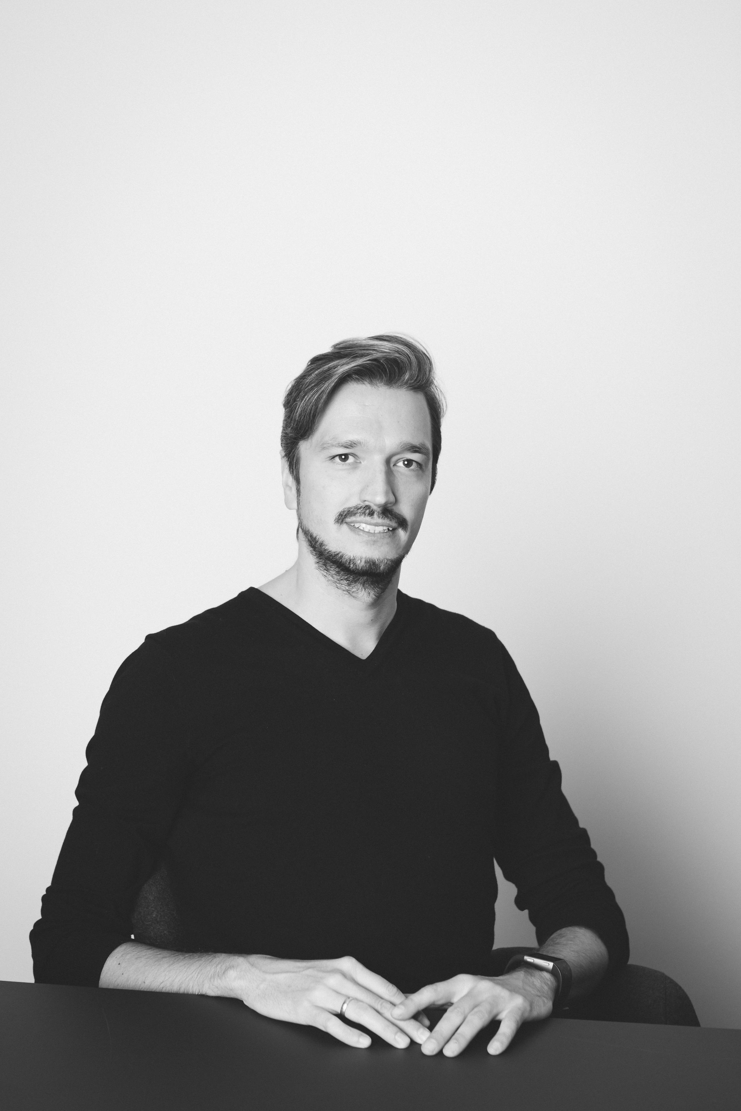 Foto M. Bösendorfer