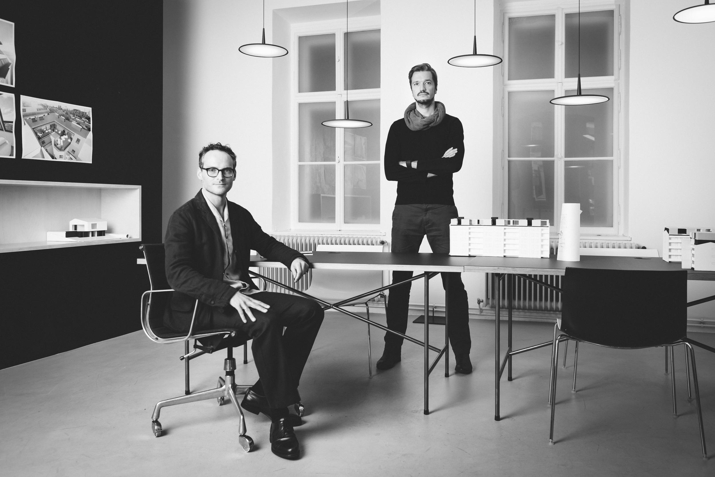 Gregor und Sebastian 02.jpg