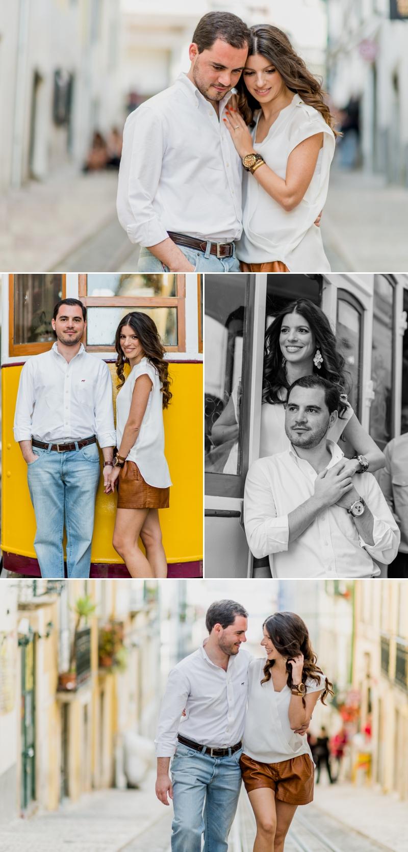 MR_Engagement_portuguese_wedding_photography-4.jpg