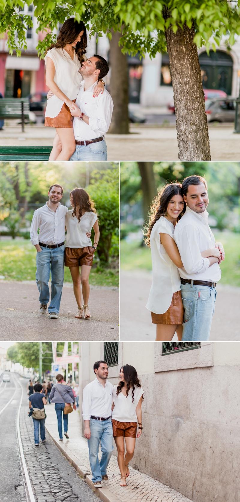 MR_Engagement_portugal_wedding_photographer-5.jpg