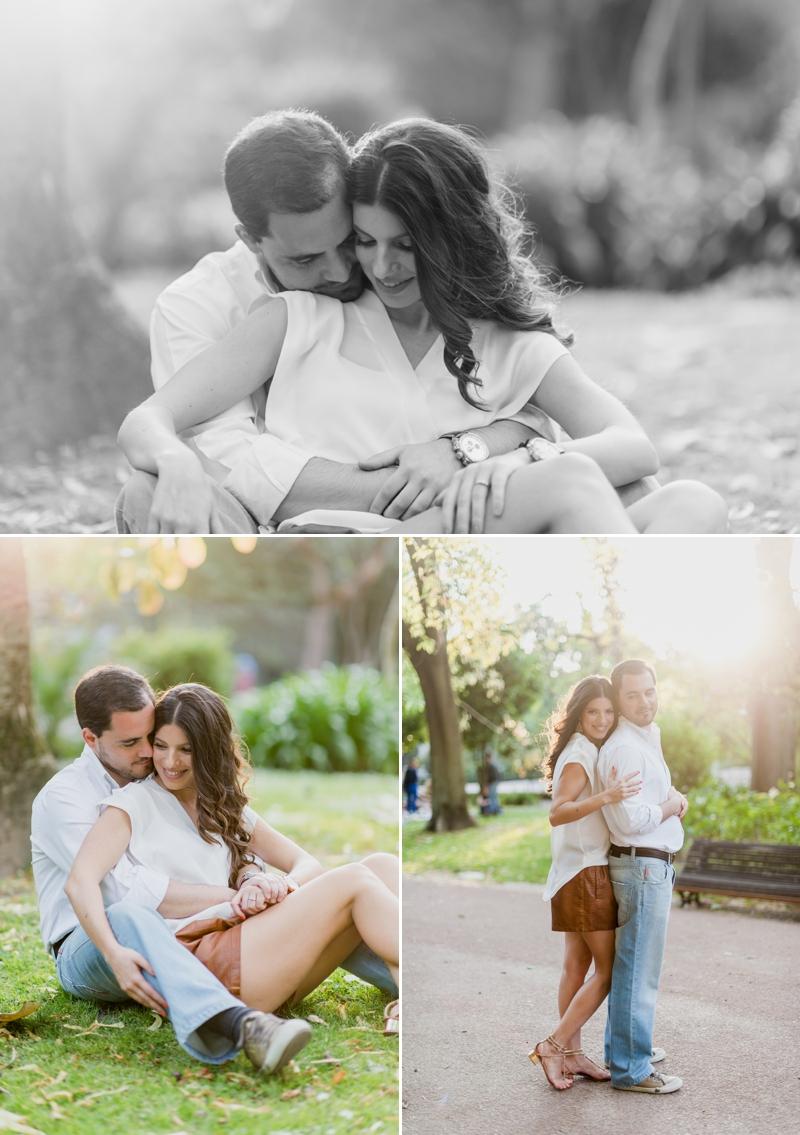 MR_Engagement_portugal_wedding_photography-8.jpg
