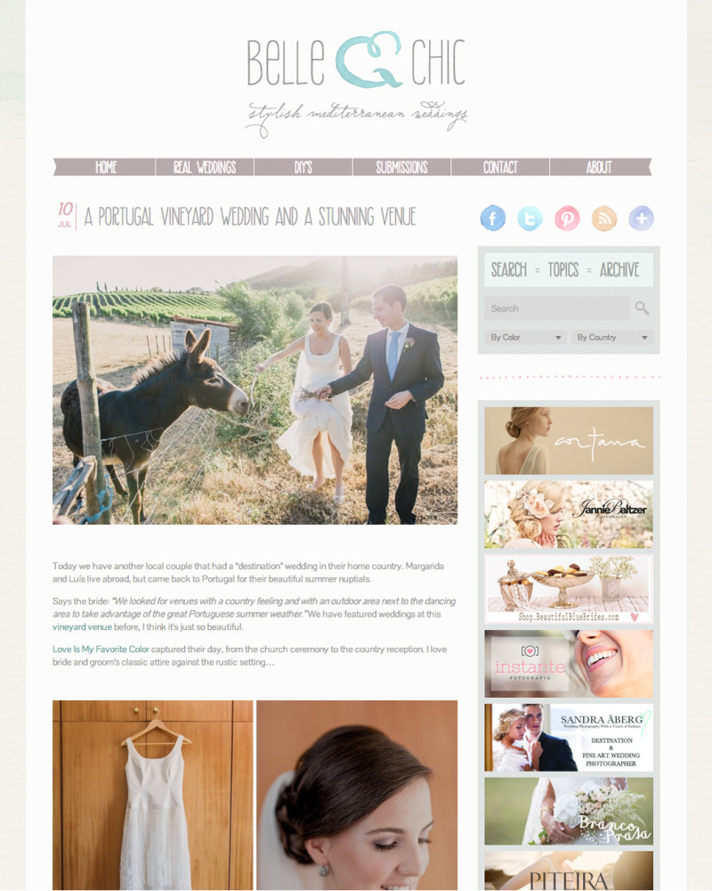 Featured_Belle&Chic_Portuguese Wedding Photographer.jpg