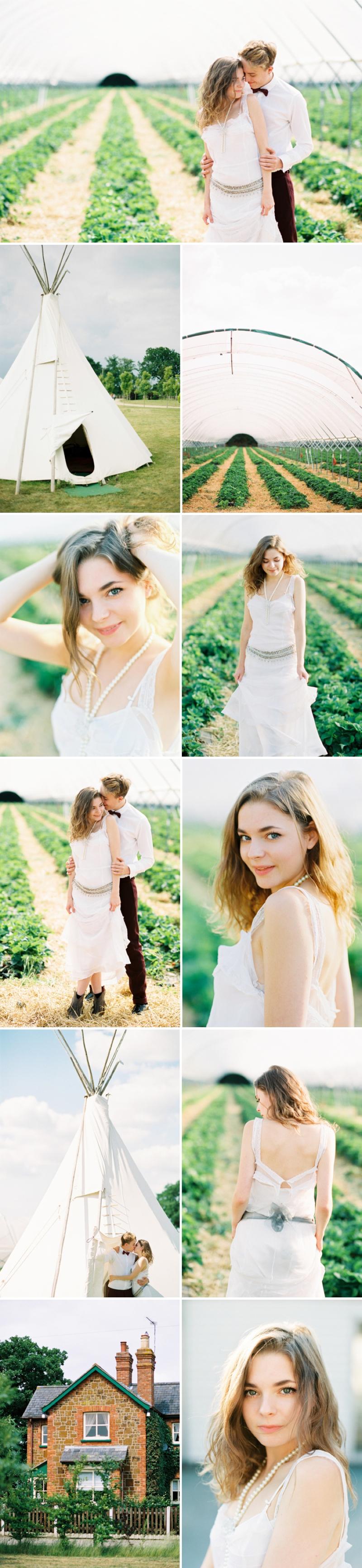 FIND _ Portugal Wedding Photography 1.jpg