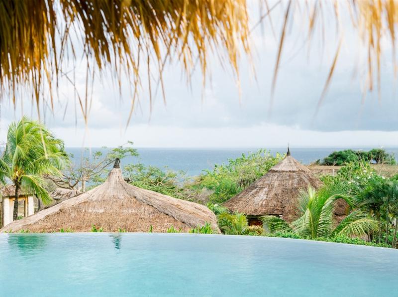 Bali Love 02.jpg