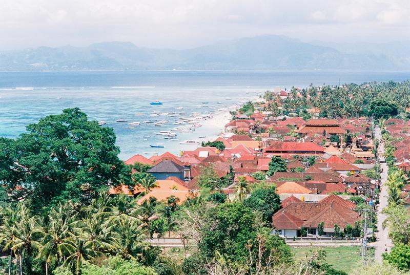 Bali Love 76.jpg