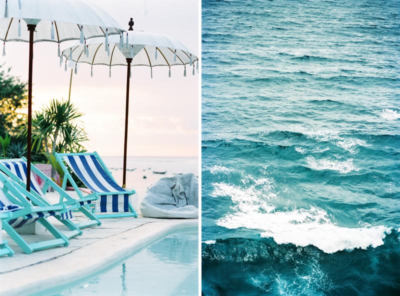 Bali Love 67.jpg
