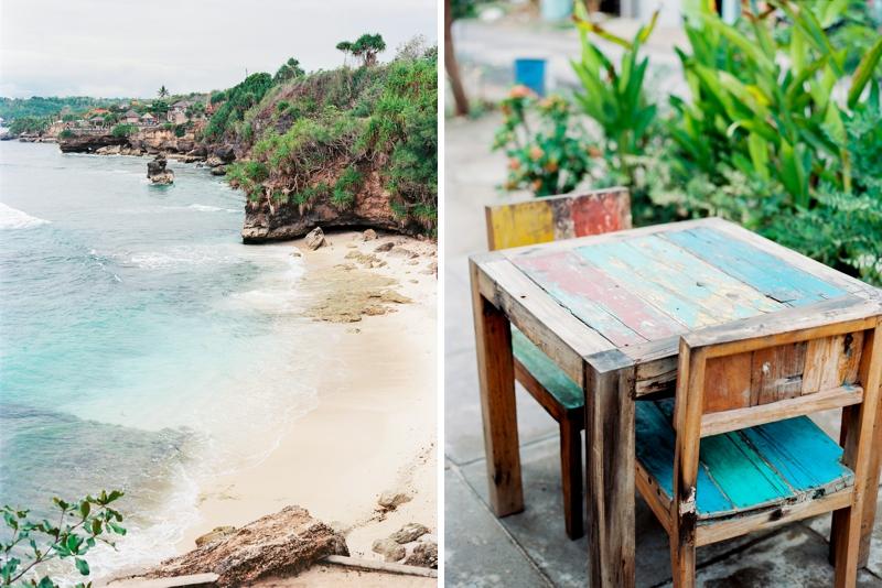 Bali Love 24.jpg