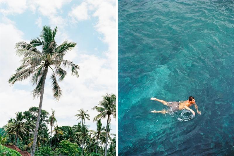 Bali Love 26.jpg