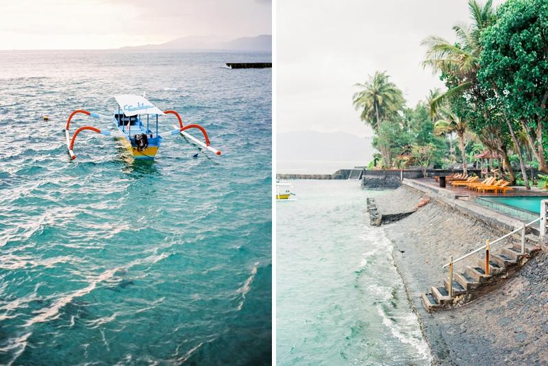 Bali Love 29.jpg