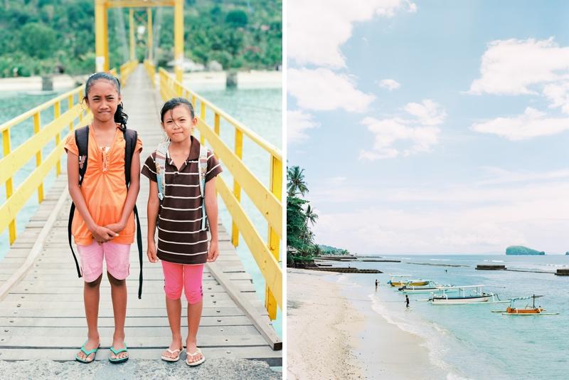 Bali Love 21.jpg