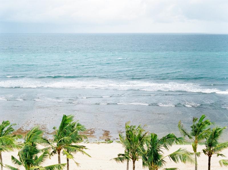Bali Love 04.jpg