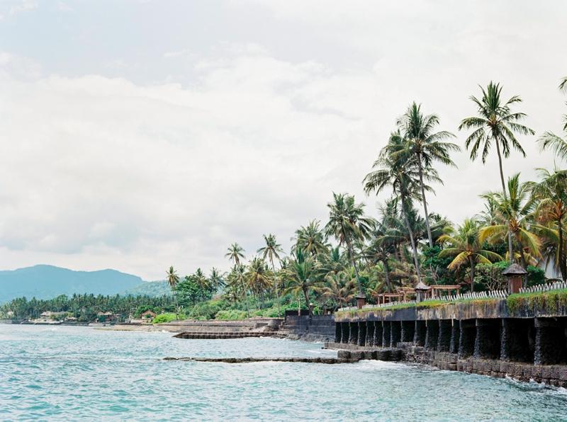 Bali Love 28.jpg