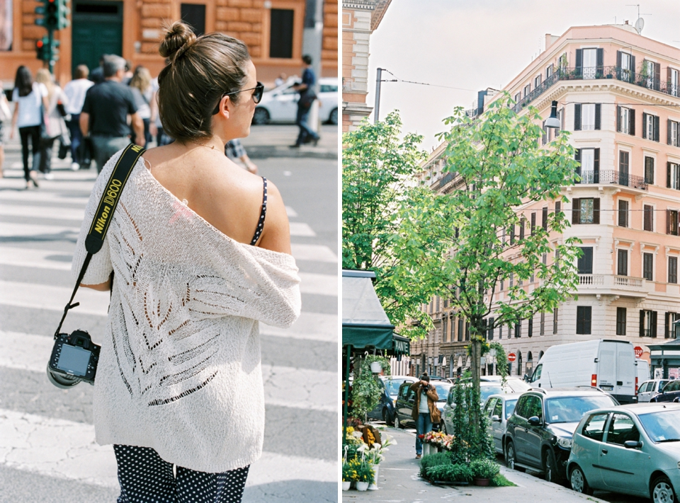Rome 13.jpg