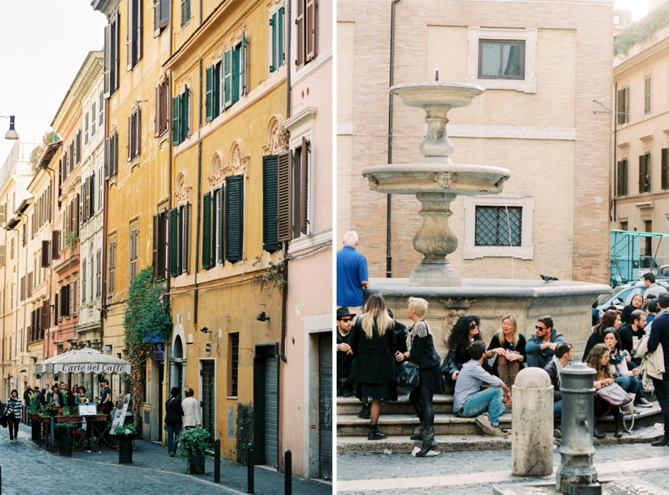 Rome 28.jpg