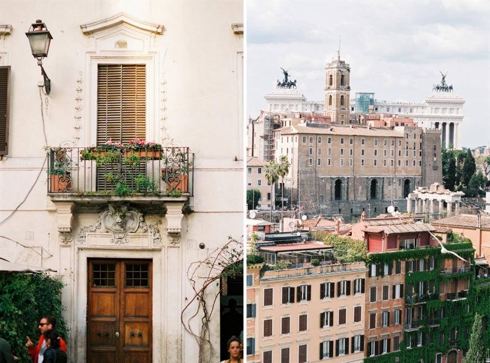 Rome 29.jpg