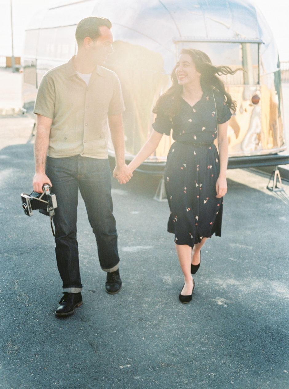 Jen&Rob engage 53.jpg